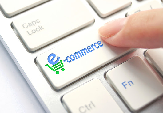 Misconceptions about E-Commerce Businesses - Innovative Company