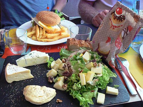 fromages et burgers.jpg