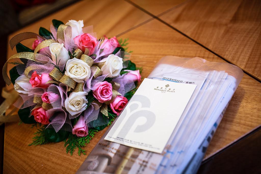 1010922婚禮記錄_AG