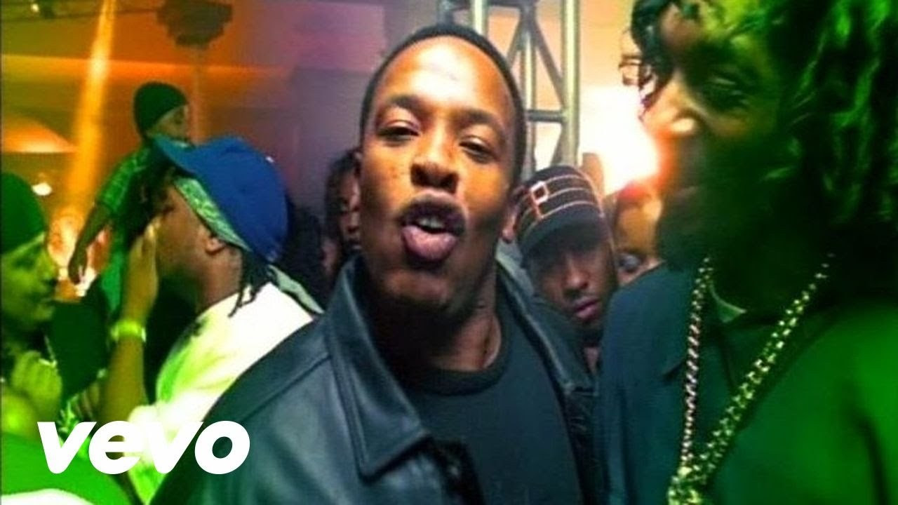 Liked on YouTube: Dr. Dre - The Next Episode ft. Snoop Dogg, Kurupt, Nate Dogg http://youtu.be/QZXc39hT8t4