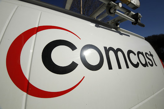 Website offers to cancel Comcast for $5