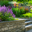 Financing Options for Landscaping and Irrigation Systems - Rock Solid Landscape & Irrigation
