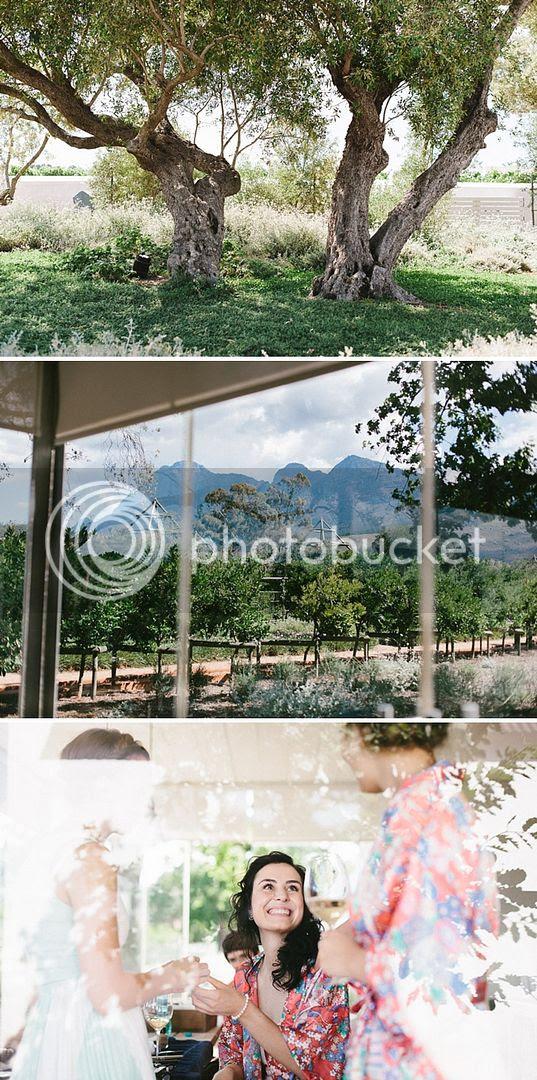 http://i892.photobucket.com/albums/ac125/lovemademedoit/welovepictures%20blog/018_BABYLONSTOREN.jpg?t=1359653232