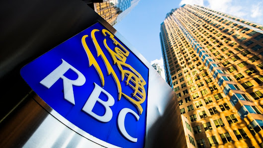 Royal Bank hikes mortgage rates — especially for loans longer than 25 years