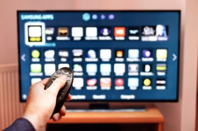 Why Do OLEDs Deserve a Place In Your Home Theater? - Integrated Technologies Group