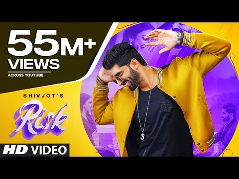 Risk Lyrics Download Full Song | Shivjot | Gurlez Akhtar | Mistabaaz | Latest Punjabi Songs 2019