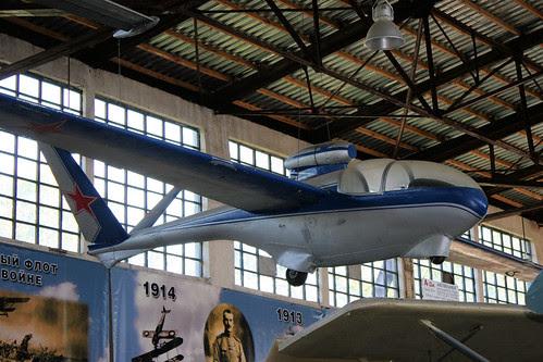Antonov A-13M