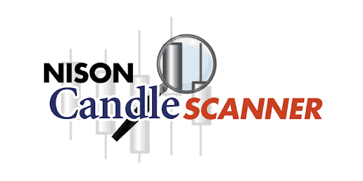 Nison Candle Highlighter / Nison Candle Scanner Review | FX Day Job