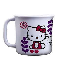 1000  images about Why Hello Kitty! on Pinterest   Hello