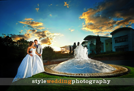 Wedding Gallery | Style  Photography