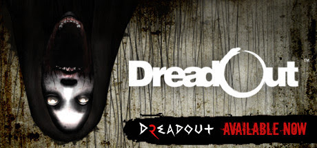 Download Game DreadOut Act 2 PC Full Version