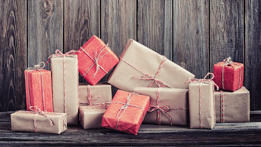 Why Product Packaging Prep Is a Must During the Holidays | ShipStation