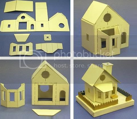 photo bay.window.house.papercraft.project.via.papermau.001_zpsvm5q7bjh.jpg