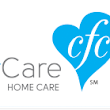 ComForCare in the News | ComForCare
