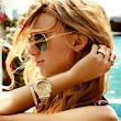 No deluge of diffusion brands in 2014 - Luxury Daily - Commerce
