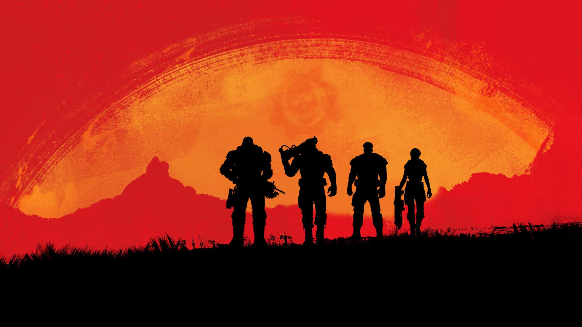Rockstar Wallpaper Hd 72 Images