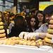 Macaron Day Hungary 2012