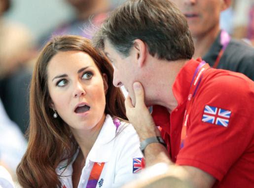 Best Kate Middleton Pic