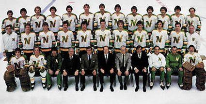 photo 1980-81 Minnesota North Stars team.jpg