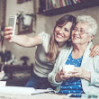 Why You Must Examine More Than Age When Planning Senior Care