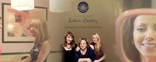 Center For Esthetic Dentistry-Dr. Lerch | Cosmetic Dentists in 2 Church Street South - New Haven CT - Reviews - Photos - Phone Number