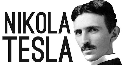 The Legacy of Nikola Tesla - The Engineering Daily