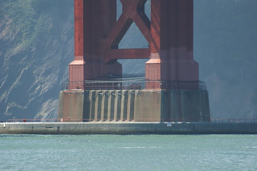 Golden Gate Bridge (13)
