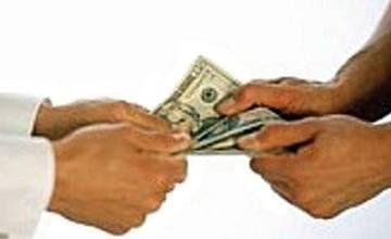 Кредиторы ухватились за имущество Пучковых