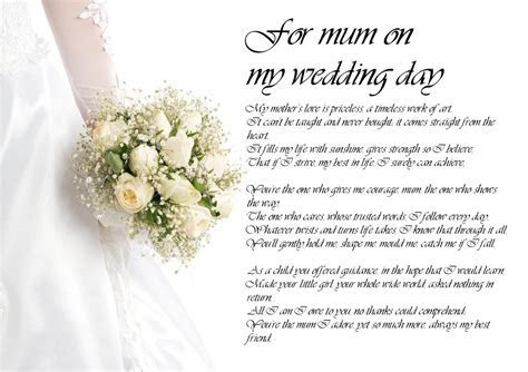 Mother Daughter Wedding Quotes. QuotesGram