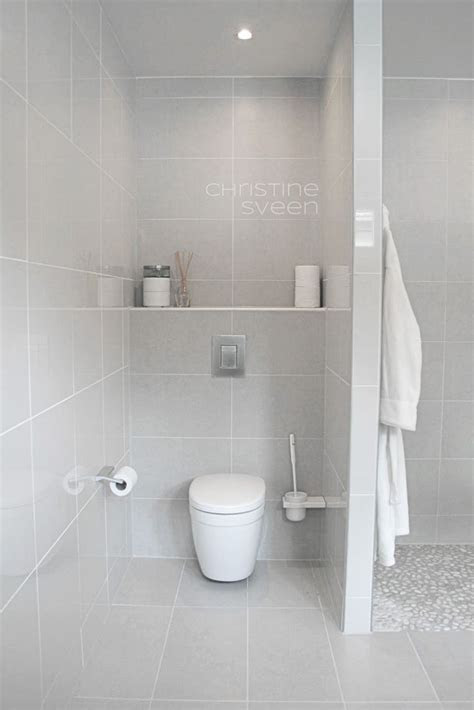 grey bathroom tiles ideas  pinterest grey