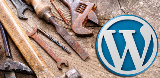 WordPress Workbench: Understanding Child Themes | Beanstalk Internet Marketing