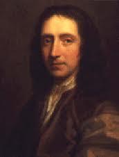 Foto Edmond Halley (1656-1742)