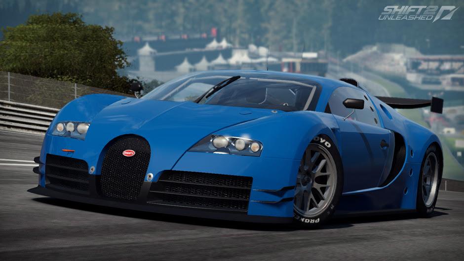 nfs_bugatti_veyron
