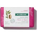 Klorane Fig Leaf Cream Soap with Cupuaçu Butter