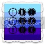 thefoxbox