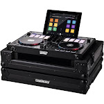 Reloop Professional Travel Case for Beatpad DJ Controller