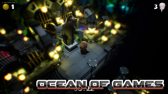 Frank-and-10-Roots-Free-Download-3-OceanofGames.com_.jpg
