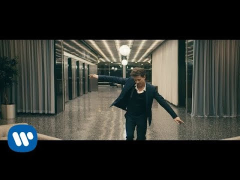 Charlie Puth - How Long | Music Video, Song Lyrics and Karaoke