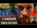 El video que Pablo Iglesias no quiere que veas (parte 2)