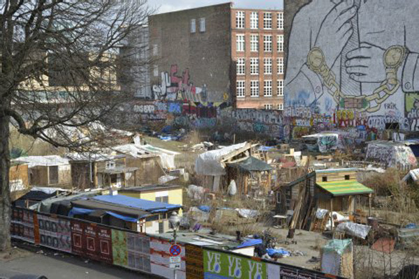 berlin-slums