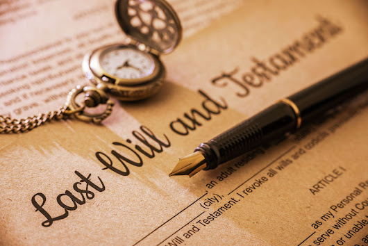 How to protect inheritances for future generations