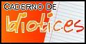 Caderno_de_idiotices