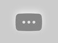 Actividad Poltergeist Captada en Un instituto de Brasil / Poltergeist filmed in a Brazilian Institute