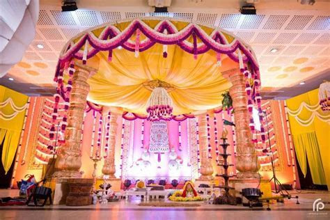 8 Decor Themes That Are Apt For A Traditional South Indian