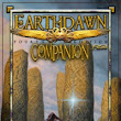 Earthdawn Companion Preview – Masks – FASA Games, Inc.