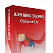 OST to PST, PST Recovery, MBOX Converter, EML Converter, MSG Converter Pages