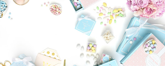 Dream Vacay | Sugarfina