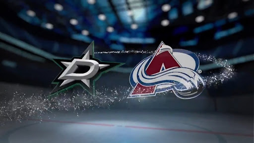 Avatar of Avalanche face Dallas Stars next in NHL playoffs