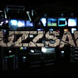Buzzsaw Interviews with Sean Stone (Full Episodes)  - YouTube