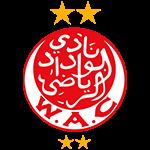 مشاهدة مباراة الوداد واولمبيك خريبكة بث مباشر 05-06-2019 الدوري المغربي
